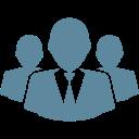 Dirección de cuentas en empresas de comunicación