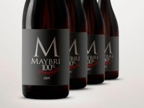 maybri_botella_front_mult